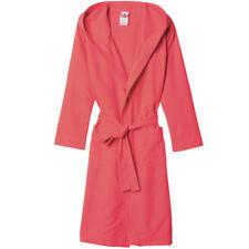 Ropa de baño de mujer de color principal rojo talla XS talla de pecho XS