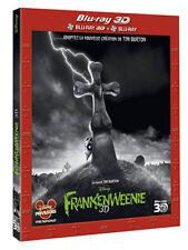 Películas en DVD y Blu-ray comedia de blu-ray: b