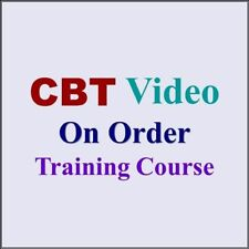 Microsoft Cisco VMware ComTIA Etc On Order Request CBT Video Training Materials