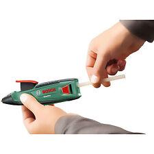 savers choice Bosch GLUEPEN 3,6 Cordless Integral LION 06032A2070 3165140705851x