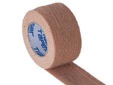 Tiger Club Elastic Adhesive Bandage 2.5cm x 4.5m Case of 12
