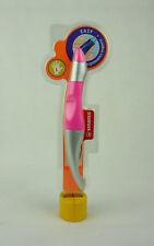 Stabilo Easy Original nachfüllbarer ergonomischer Tintenroller Linkshänder pink