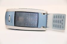 Sony Ericsson P800 Symbian Smartphone TFT Touchscreen GSM Cellular Mobile BST-15