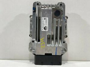 Centralina Cambio Automatico Mopar Jeep Compass 2^ 2.0 CRD 0260004410 050054372