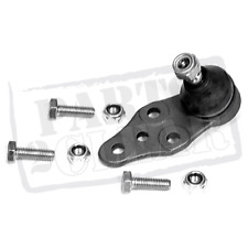 DAEWOO LANOS 1.4 1.6 05/1997- LOWER BALL JOINT Front Near Side N/S Suspension
