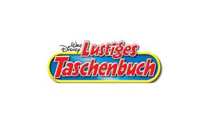 Lustiges Taschenbuch LTB Spezial Band No 16 - 93