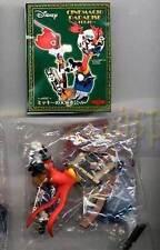 Yujin Disney Cinemagic Paradise Terzo Figure Mickey 1