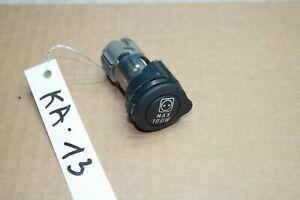 Ford Ka 2 II B.13 Steckdose 12V max 180W