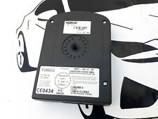 8M5T19C112DK 8M5T-19C112-DK  Módulo Bluetooth Ford Galaxy MK3 S-Max Mondeo Focus