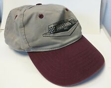 Virginia Classic Mustang Inc. Hat snabpack, cobra caps