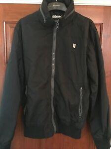 Mckenzie Jacket M