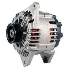 Lichtmaschine BOSCH  Mitsubishi Space Star 1.3 1.6 16V 90A  0124325008