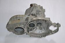 Neues Original Getriebegehäuse Gehäuse Getriebe Getriebe Trabant 601 Ifa Ddr