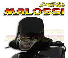 Bulle Screen Fumé MALOSSI MHR scooter HONDA SH I 125/150 NEUF 4514608