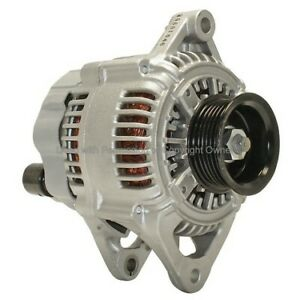 MPA 13594 Alternator For 96-98 Caravan Grand Caravan Grand Voyager Voyager