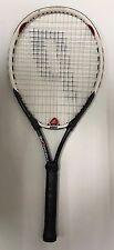 "Prince Airo Rebel Tennis Raquet - Grip Size 4 1/2"""