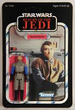 STAR WARS Ep 6 Return of the Jedi Original KENNER 29 Loose Figures Individual