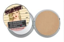 "AUTHENTIC THE BALM MARY- LOU MANIZER AKA""THE LUMINIZER""/NEW, WITHOUT BOX"