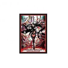 23732 AIR Sleeve(70) Vanguard Silver Thorn Dragon Master, Mystique Luquier