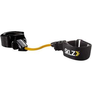 SKLZ Lateral Resistor Pro - Black