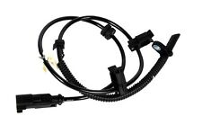 ACDelco 22951116 Rear Wheel ABS Brake Sensor