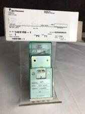 Tyco 1423156-1 Agastat Power Relay 120vac 60hz