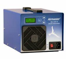 PURIFICATEUR D AIR PROFESSIONNEL generateur ozone destruction elimination odeur