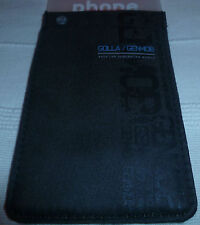 Golla Seoul G1218 Mobile Phone Pocket (1st class p+p)