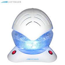 LUFTMAXX Lufterfrischer Water Air Freshener Kugel Ball Luftreiniger Hyla Duft 4