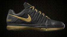 Roger Federer Rf 287 Nike Zoom Vapor Tenis Zapatos EE. UU. 10-solo 287 Pares hecho!