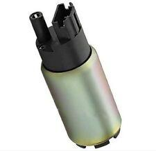 Kraftstoffpumpe Ford Probe II Explorer Benzinpumpe Fuel pump #43