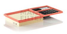 Luftfilter - Mann-Filter C 3880
