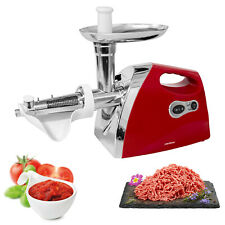passapomodoro elettrico passa spremi pomodoro pomodori passapomodori tritacarne