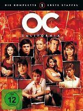 O.C., California - Die komplette erste Staffel (7 ... | DVD | Zustand akzeptabel
