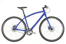 Biciclette blu per uomo