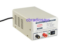 KPO 5 - 7 Amp Mains Reducer Power Supply Suitable for Home Base CB Radios