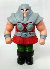 MOTU CUSTOM RAN MAN He-Man Masters the Universe Filmation Style Origins