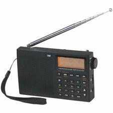 Digitech Audio AR1780 Compact World Band Radio with SSB