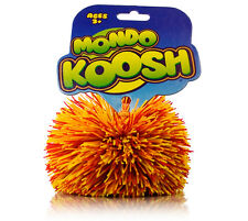 11cm Koosh Ball original Hasbro