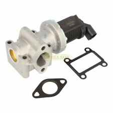 SAAB 93 9-3 05-10MY 1.9TID Z19DTH EXHAUST GAS RECIRCULATION EGR VALVE 55215031