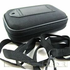 Camera Case bag For canon IXUS 245 IXUS 255 HS IXUS 230HS IXUS 140 IXUS 510HS