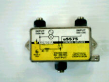 Sonora  uS575 Stacker/Diplexer - REDUCED PRICE !