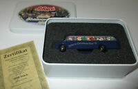 "Schuco Piccolo 01422 Set ""Schuco Christmas Special 1997"" Neu/OVP"