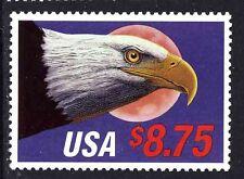 US Scott #2394  Eagle & Moon  $8.75 Express Mail MNH***FREE SHIP****