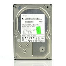 "Assorted Seagate Toshiba Hitachi 3TB 3000GB SATA 7200 RPM 3.5"" Hard Drive HDD"