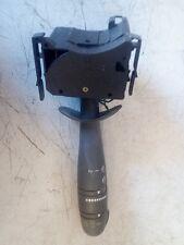 838* COMMODO ESSUIE GLACE RENAULT LAGUNA II - 1.9 DCI 8200012245