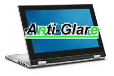 "Anti-Glare Screen Protector for 13.3"" Dell Inspiron 13 7000 Pc Tablet 2-in-1"