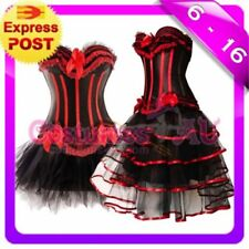 Lace Lace Up Corsets & Bustiers for Women
