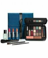 Elizabeth Arden - Beauty On the Run Color Kit Makeup Set for Women (damaged box)