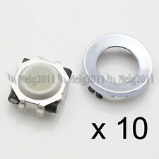 10x Trackball for BLACKBERRY PEARL 8100 8100c 8110 8120 8130